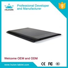 New Arrival!! Competitive Price For Huion 580 Interactive USB Graphic Digital Drawing Tablet