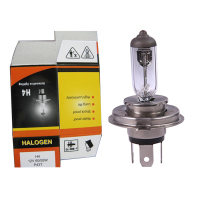 H4 12v 60/55w halogen lamp bulbs/tungsten halogen lamp price,p43t halogen h4 auto bulb 12v 60/55w 5300k automotive lamp