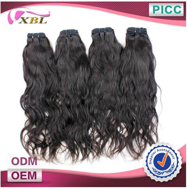 Virgin Brazilian Malaysian Peruvian Hair Wholesale Tight Curl Weaving Human Hair