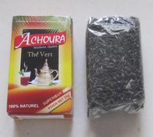 25g small pack hot sell green chinese <strong>tea</strong>