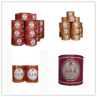 wholesale halal meat Canned Corned Beef from Canned Poultry for high quality