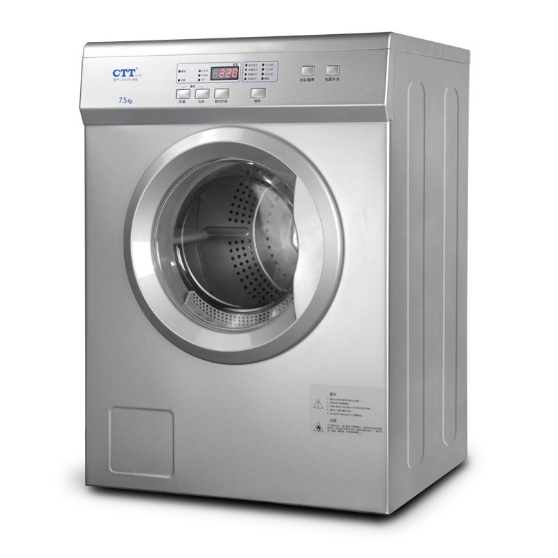 Hotel In Tumble Dryer ~ Ctt brand new hotel tumble dryer gyj e for