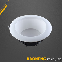 LED Recessed Down Light Ceiling Downlight LED