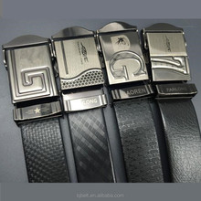 Men's smooth buckle belt PVC man wholesale 100%Factory belts for men plastic rubber belt factory