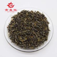 wholesale famous china chunmee green tea 41022