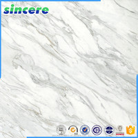 marble tiles prices in pakistan,lanka tile price,gres monococcion tile