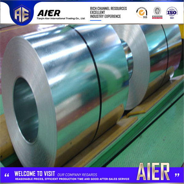 afp sglcc aluzinced metal wave tile coils galvalume steel sheet in coil