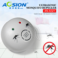 Aosion ultrasonic electric mosquito repellent device AN-A321