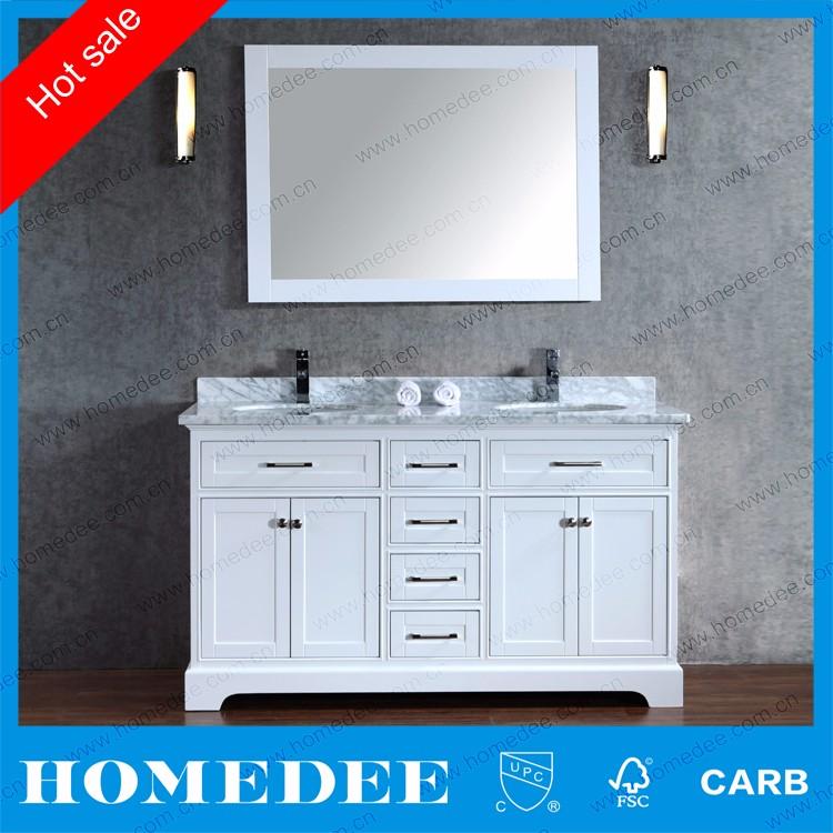 Commercial bathroom vanity 12 inch deep base cabinets for 10 deep floor cabinet