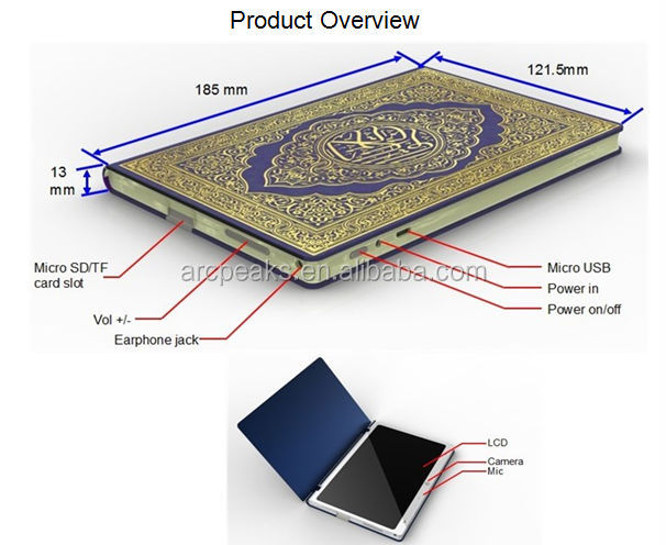 7inch touch screen app free download android tablet ,quran tablet pc