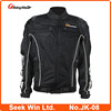 2015 Hot Sale Sportswear Clothing Motorbike Jacket Guangzhou Motorcycle Jacket Po Biker Jackets Racing Motocross JK-08N