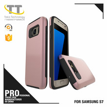 High quality for Samsung s7 edge phone case,wholesale alibaba for Samsung galaxy s7 s7 edge cases,case for Samsung s7 edge