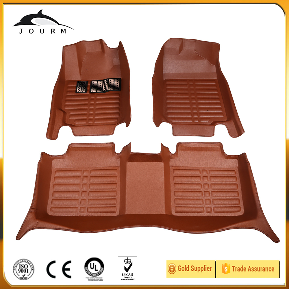Promotional <strong>parts</strong> <strong>mitsubishi</strong> <strong>l200</strong> foot mat car