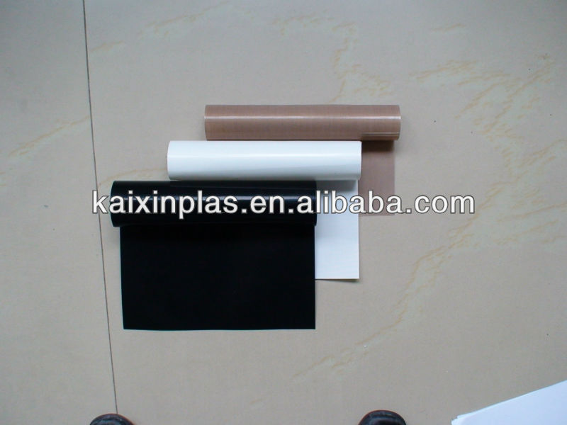 PTFE Teflon coated roofing fabric