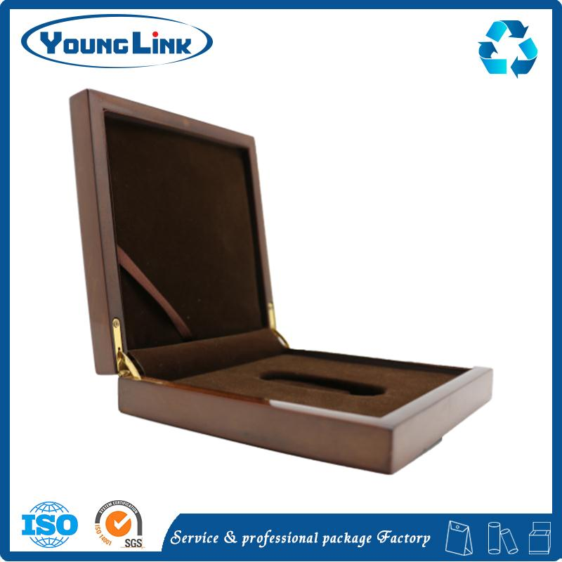 eco friendly wholesale wooden crate box