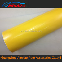 pvc material car accessories 1.52*30m for car used car sticker