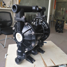 Air Diaphragm Pump Paint Sprayer