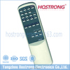 good quality cream TV remote control for 29CH