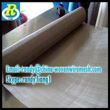 304 stainless steel wire mesh (low price with super quality)