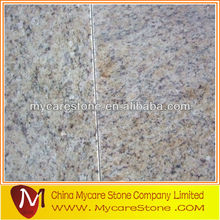 Imported chicago granite
