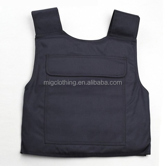 Knife Proof Vest Stab Resistant Vests