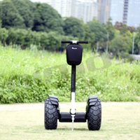 Hot sale electric vehicle self balancing board amphibious vehicles for disabled