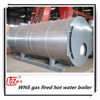/product-detail/industrial-gas-and-oil-fired-fuel-hot-water-boiler-60216874385.html