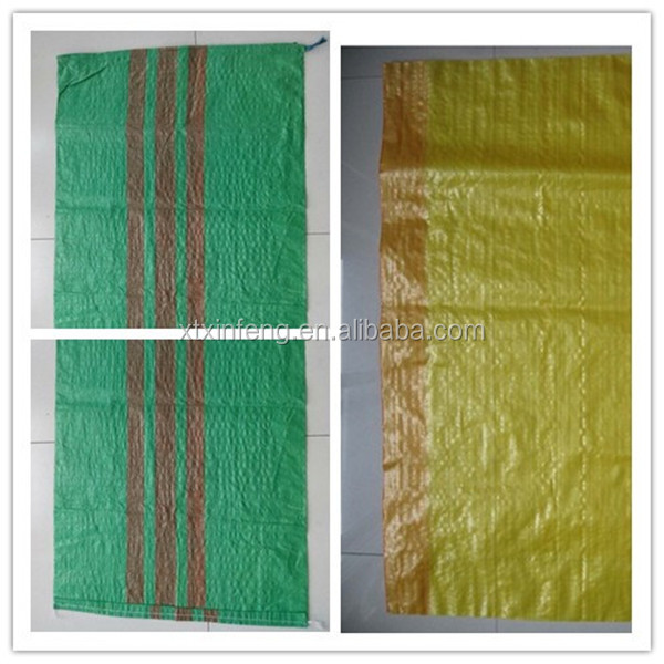china manufacture pp mailing/postal/express woven bag plastic woven bag