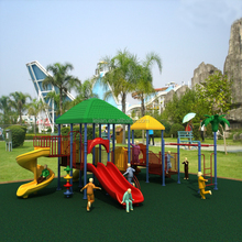 business plan animal modelling Castle Series Ireland toddler outdoor playground equipment