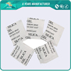 super dry good adsorption ability silica gel desiccant bag