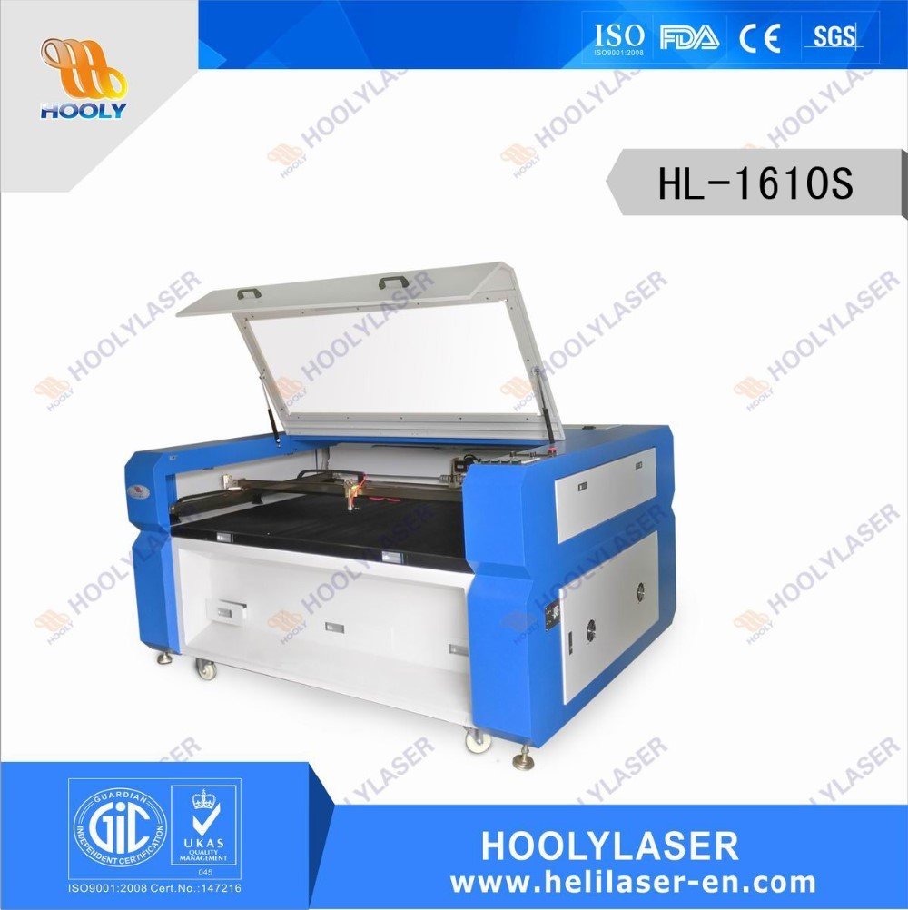 Different Mobile Phone Screen Protector Laser Cutting Machine