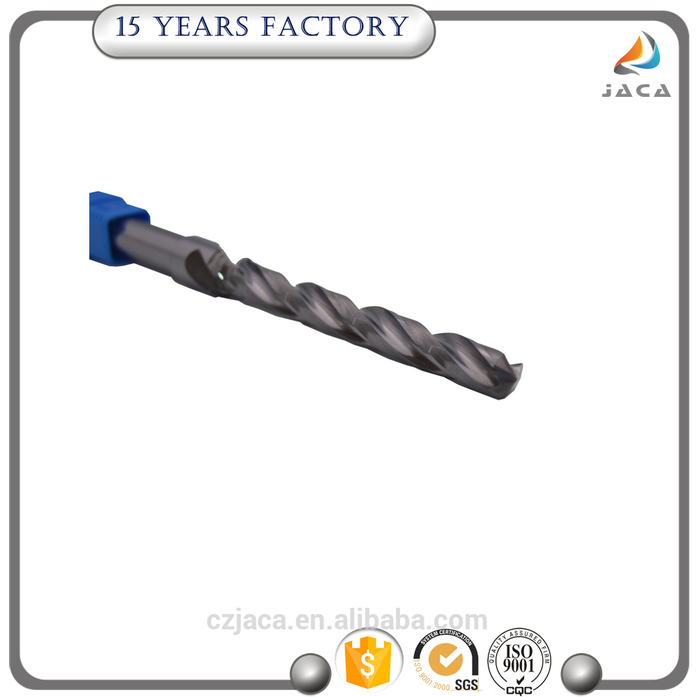 Factory direct sale taper shank drill bits for