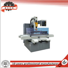MS-DZ460E Super drill EDM drilling machine with high quality