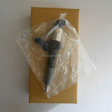 Genuine Parts Fuel Nozzle Injector Assy 8981782472