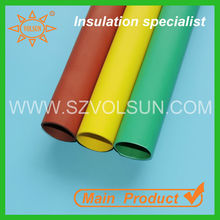25KV BPTM Grade Heat Shrink Tube for Bus Bar