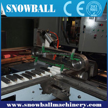 Fast delivery Fully Automatic Ice Cream Baging Packing System/Packing equipment