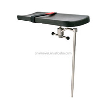 Operating Table Lateral Arm Board Set