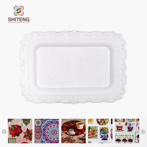 china wholesale factory manufacturing cheese tray