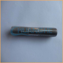 Chuanghe Specializing in the productio High Quality inconel 718 stud bolts