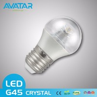 Latest Design AC85 265V Led Lamp