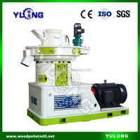 Wood pellet press/pellet machine/pellet mill machines from China