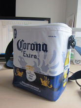 Corona Thermos Beer Cooler Bags