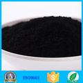 Coconut shell power activated carbon powder buyers for wastewater treatment