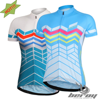 BEROY OEM cycling clothing, wholesale sublimation bike apparel