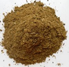 feed grade bulk fish meal for poultry and livestock