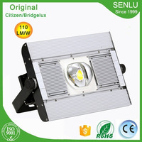 Fashion hot sale dock led flood light