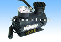 12v portable car air compressor