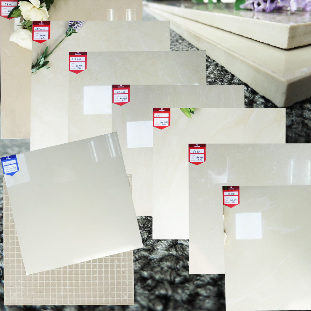 Goodone Brand Best Ceramic flooring <strong>tiles</strong> in Tanzania