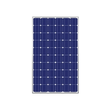good performance high efficiency 250w pv solar panel for home