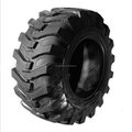 G2/L2 Pattern bias otr tire 23.5-25 for hot sale